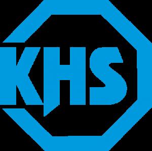 KHS-Reutlingen Logo