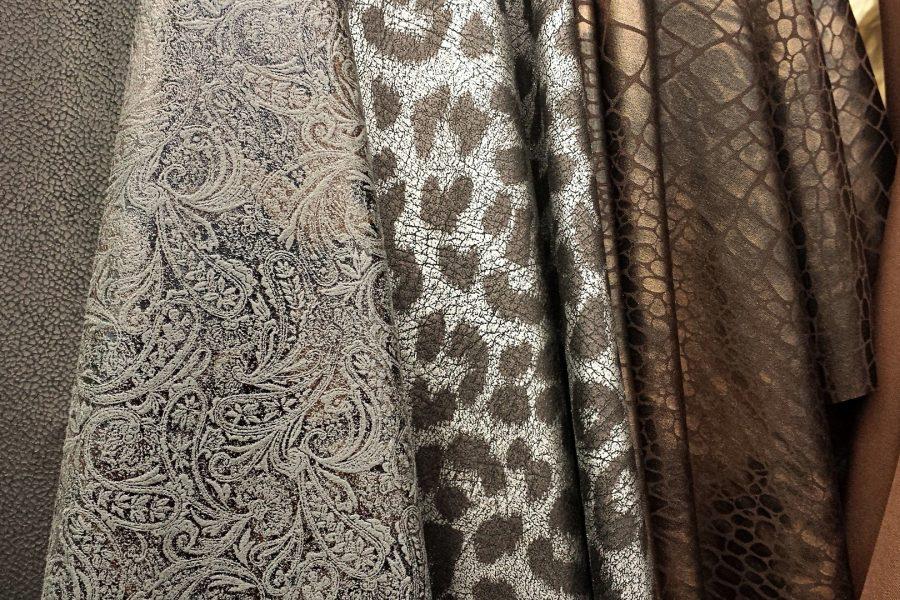 bekleidung_textil_und_leder