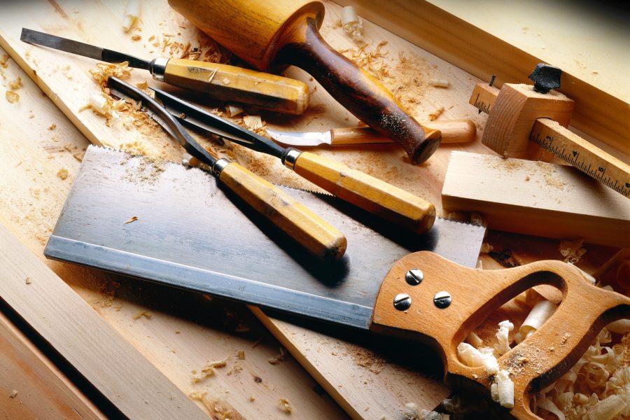 tools-2423826_1920 (1)